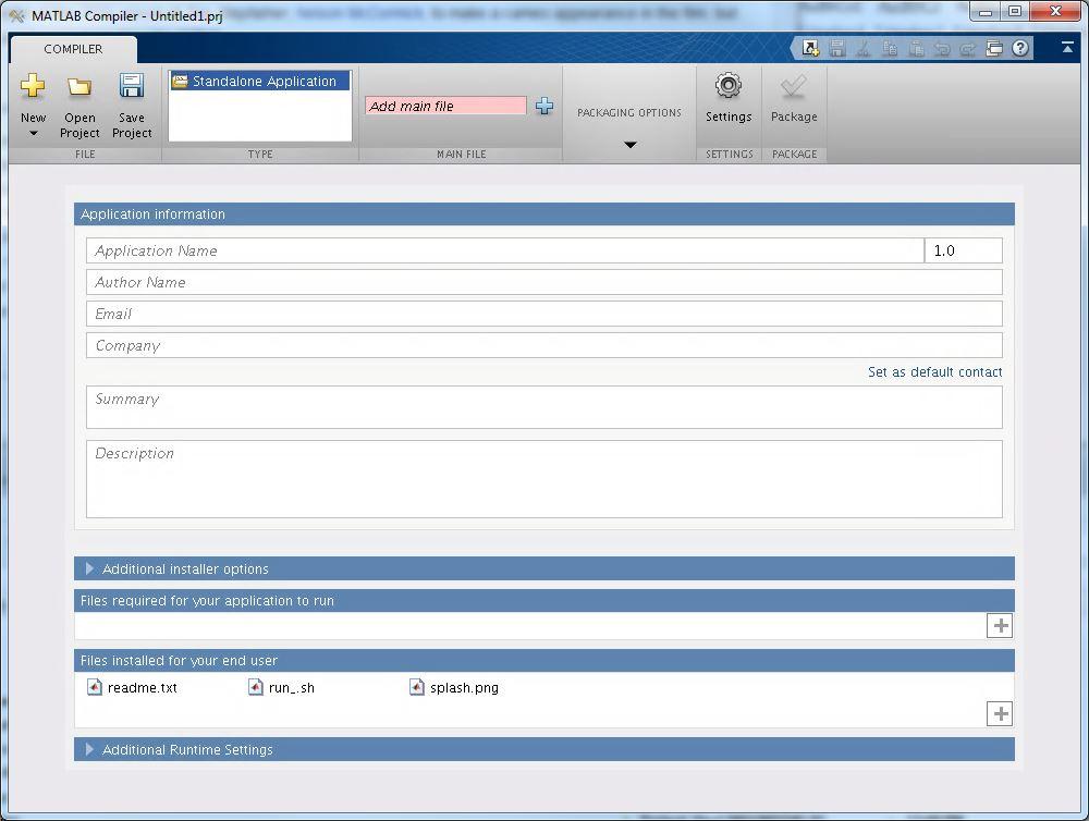 matlab r2012a free  for windows 7