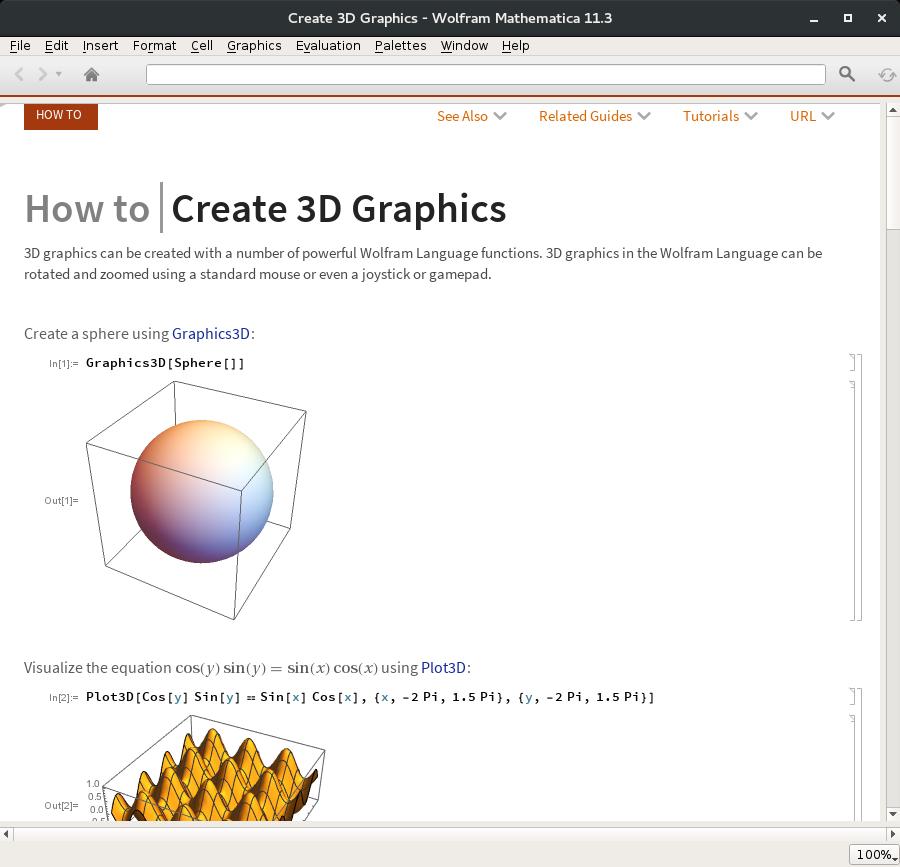 Mathematica on Biowulf