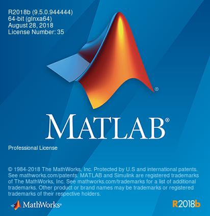 MATLAB on NIH HPC Systems